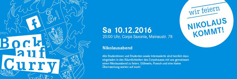 Saxonia_Konstanz_Nikolaus5